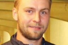 Chris Tichatschke