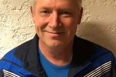 Michael Heinfling
