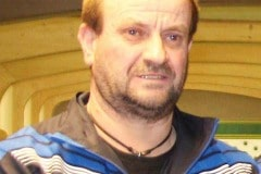 Thomas Kriner
