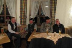 Vereinekegeln-2013-004