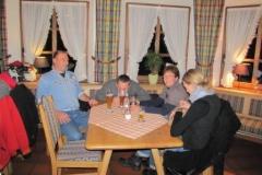 Vereinekegeln-2013-005