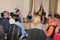 Vereinekegeln-2013-006
