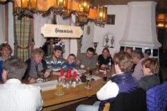 Vereinekegeln-2013-010